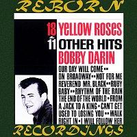 Bobby Darin – 18 Yellow Roses (HD Remastered)