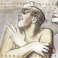 Francesco De Gregori – Terra Di Nessuno