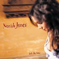 Norah Jones – Feels Like Home [Deluxe Edition]