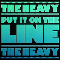 The Heavy – Put It on the Line (Theme from Borderlands)