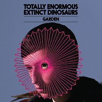 Totally Enormous Extinct Dinosaurs – Garden