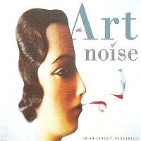Art Of Noise – In No Sense? Nonsense!