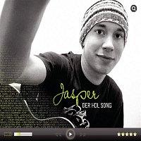Jasper – Der HDL Song