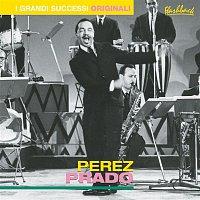 Pérez Prado y Su Orquesta – Perez Prado