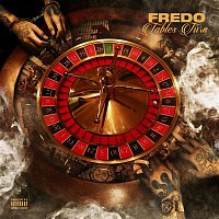 Fredo – Tables Turn