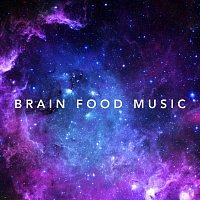 Chris Snelling, Nils Hahn, Paula Kiete, Chris Snelling, Unique Chill, Max Arnald – Brain Food Music