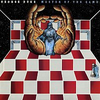 George Duke – Master of the Game (Expanded Edition)