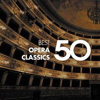 Various Artists.. – 50 Best Opera