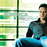 Fonseca – Corazón