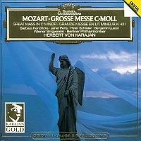 Berliner Philharmoniker, Herbert von Karajan – Mozart: Great Mass in C minor K.427