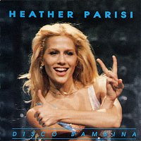 Heather Parisi – Disco Bambina