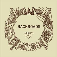 Lonely The Brave – Backroads