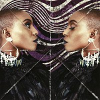 Laura Mvula, Nile Rodgers – Overcome