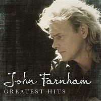 John Farnham – Greatest Hits