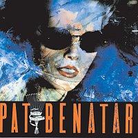 Pat Benatar – Best Shots