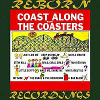 The Coasters – Coast Along with the Coasters (HD Remastered)