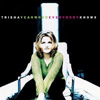 Trisha Yearwood – Everybody Knows