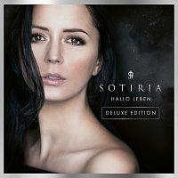 Sotiria – Hallo Leben [Deluxe Edition]
