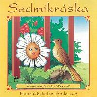 Jitka Molavcová – Sedmikráska