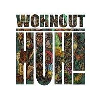 Wohnout – HUH!