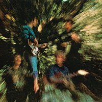 Creedence Clearwater Revival – Bayou Country [40th Anniversary Edition]