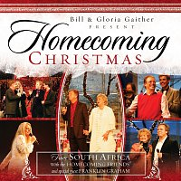 Bill & Gloria Gaither – Homecoming Christmas