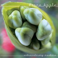Fiona Apple – iTunes Originals
