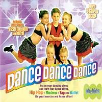 Juice Music – Dance, Dance, Dance