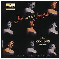 Jeri Southern – Jeri Gently Jumps