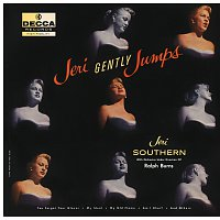 Jeri Southern – Jeri Gently Jumps