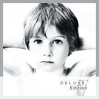 Přední strana obalu CD Boy [Deluxe Edition Remastered]