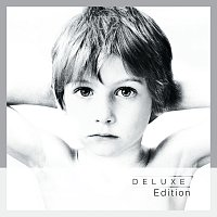 U2 – Boy [Deluxe Edition Remastered]
