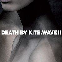 Death By Kite – Sleeptalk