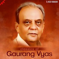 Asha Bhosle – Classics of Gaurang Vyas