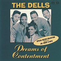 The Dells – Dreams Of Contentment [Special Deluxe Collection]