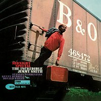 Jimmy Smith – Midnight Special [Remastered]