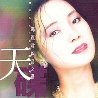 Přední strana obalu CD Ji Pin Zhi Xuan