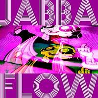 "Shag Kava – Jabba Flow [From ""Star Wars: The Force Awakens""]"