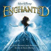 Různí interpreti – Enchanted