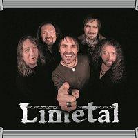 Limetal – Limetal