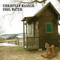 Christian Masser – Cool Water