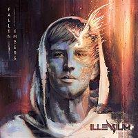 ILLENIUM – Fallen Embers
