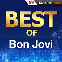 Kumyoung – Best Of Bon Jovi (Karaoke Version)