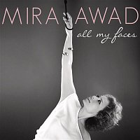 Mira Awad – All My Faces