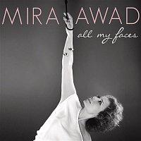 Mira Awad – All My Faces