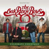 The Oak Ridge Boys – Celebrate Christmas