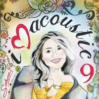 Sabrina – I Love Acoustic 9