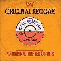 Dennis Brown – Trojan Presents: Original Reggae