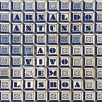 Arnaldo Antunes – Arnaldo Antunes Ao Vivo em Lisboa