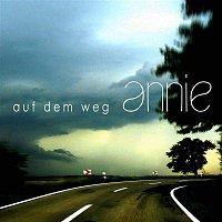 Annie – Auf dem Weg
